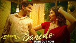 'Sanedo' song from 'Made In China' is perfect to groove this festive season