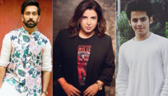 'Satte Pe Satta' Remake: Nakuul Mehta and Darsheel Safary to star in this Farah Khan directorial?