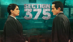 'Section 375' Mid-Ticket Review: Akshaye Khanna and Richa Chadha starrer keeps you hooked for more