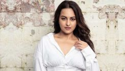 Sonakshi Sinha opens up on being fat shamed by the film industry after 'Dabangg'; says,