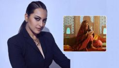'Laal Kaptaan': Sonakshi Sinha to make a special appearance in the Saif Ali Khan starrer