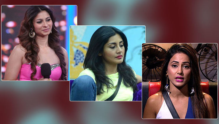 'Bigg Boss' contestants who earned more than the winners of that season