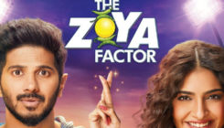 'The Zoya Factor': The new dialogue promo of Sonam Kapoor and Dulquer Salmaan starrer shows the struggle of Luck V/S Hard Work