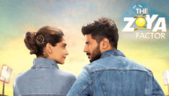 'The Zoya Factor' Mid-Ticket Review: Dulquer Salmaan and Sonam Kapoor's film is too unbelievable and unrealistic