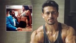 Tiger Shroff reveals how Katrina Kaif's 'Boom's failure affected his family financially