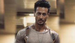 Tiger Shroff is the only young actor who has his own movie franchise