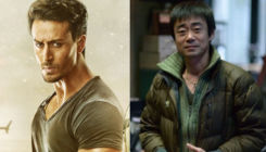 Tiger Shroff will be the future of Bollywood's action films: 'Avengers' action director SeaYoung Oh