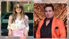 'Nach Baliye 9': Ahmed Khan and Urvashi Dholakia get into a heated argument on the show?