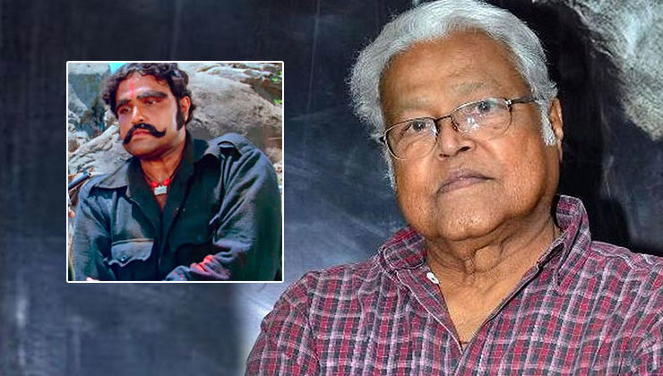 Viju Khote Death: Lesser known facts about the Sholay actor