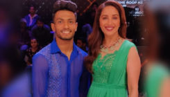 'Dance Deewane 2' grand finale: Vishal Sonkar takes home the coveted trophy