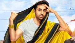 Ayushmann Khurrana on 'Dream Girl' becoming his biggest hit: I feel validated