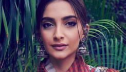 Sonam Kapoor on Nepotism: Lot of people are using it without checking its meaning