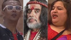 Before 'Bigg Boss 13', meet the most controversial contestants ever on Salman Khan's show