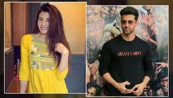 Hrithik Roshan and Jacqueline Fernandez pay tribute to their Guru with fantastic Teachers' Day posts