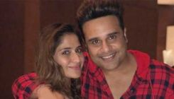 'Bigg Boss 13': Krushna Abhishek's sister Aarti Singh to enter the reality show?