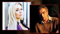 Lucky Ali's third wife Kate Elizabeth Hallam on separation: I didn't want divided attention