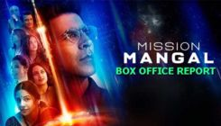 'Mission Mangal' box-office: Akshay Kumar-Vidya Balan's space drama enters Rs 200 crore club