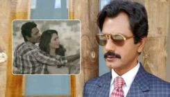 'Bole Chudiyan' teaser out: Nawazuddin Siddiqui-Tamannah starrer is all about romance and family