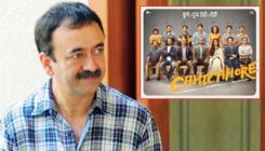 Rajkumar Hirani is all praises for 'Chhichhore', says it's a