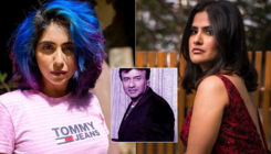 Sona Mohapatra slams 'Indian Idol 11' for having #MeToo accused Anu Malik back; gets support from Neha Bhasin