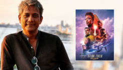 'English Vinglish' actor Adil Hussain joins the cast of 'Star Trek: Discovery' Season 3
