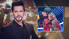 OMG! Fan who forcibly kissed Neha Kakkar gets sympathy from Aditya Narayan