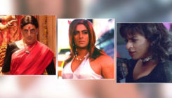 12 Bollywood actors who aced the drag-act onscreen