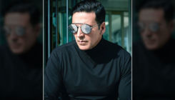 Akshay Kumar finally opens up on giving 14 flop films in his career