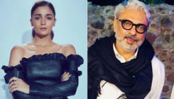 It's official: Alia Bhatt to star in Sanjay Leela Bhansali's 'Gangubai Kathiawadi'