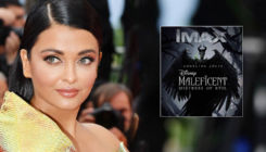 'Maleficent: Mistress of Evil': Aishwarya Rai Bachchan to dub the Hindi version for Angelina Jolie