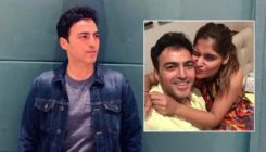 'Bigg Boss 13': Was Arti Singh married to Ayaz Khan? Here's what the actor has to say