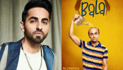 'Bala': Ayushmann Khurrana confirms the final release date of his movie