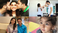 Bhai Dooj 2019: Here's how your favorite B-town stars celebrated the festival of brother-sister bond
