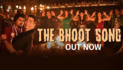 'The Bhoot Song': Nawazuddin Siddiqui nails it as a baba in this 'Housefull 4' track