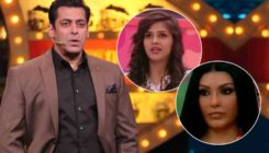 'Bigg Boss 13' Double Eviction: Koena Mitra and Dalljiet Kaur to be eliminated?