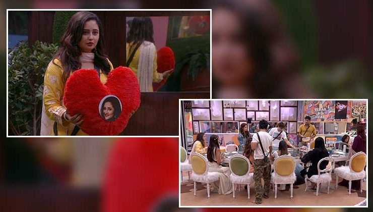 'Bigg Boss 13' Day 2 Written Updates: Dil, dosti and dhoka in the 'Bigg Boss' house
