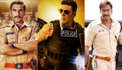 'Sooryavanshi': Ajay Devgn and Ranveer Singh to join Akshay Kumar for a grand climax