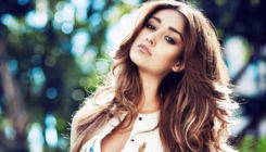 Ileana D'Cruz finally REACTS to her statement 'Sex has nothing to do with love'; says,