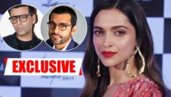 Exclusive: Deepika Padukone to team up with Karan Johar for her next, directed by Shakun Batra
