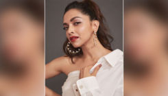 Deepika Padukone: Why are cricketers not asked about #MeToo movement?