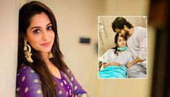 'Bigg Boss 12' winner Dipika Kakar rushed to the hospital; hubby Shoaib Ibrahim urges fans to pray for her