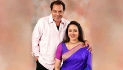 Hema Malini: Dharmendra's first wife and children have never felt my intrusion in their lives