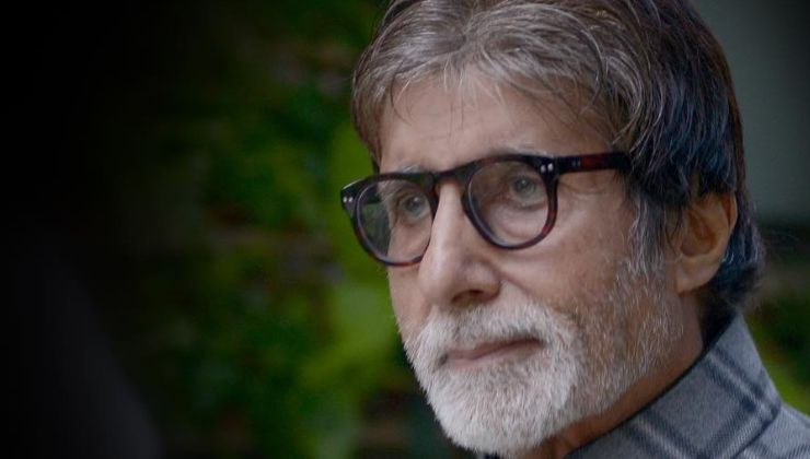 Conflicting reports on megastar Amitabh Bachchan's health leave fans concerned