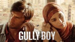 'Gully Boy': Ranveer Singh and Alia Bhatt starrer wins best film from India at Asian Academy Creative Awards