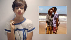 Kalki Koechlin on her marriage plans: Don't want to rush it because of societal pressures