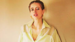 Kalki Koechlin on having a child before marriage and her ex-husband Anurag Kashyap's advice on parenting
