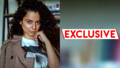 EXCLUSIVE: Kangana Ranaut creates ruckus on the sets of 'Panga'?