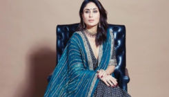 'Laal Singh Chaddha': Kareena Kapoor confesses of auditioning first time ever in her career