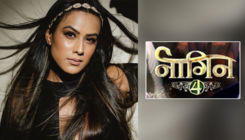 'Naagin 4': 'Jamai Raja' actress, Nia Sharma to become a shape-shifting snake?