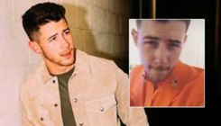 Nick Jonas grooving to 'Morni Banke' has taken the internet by storm-watch video